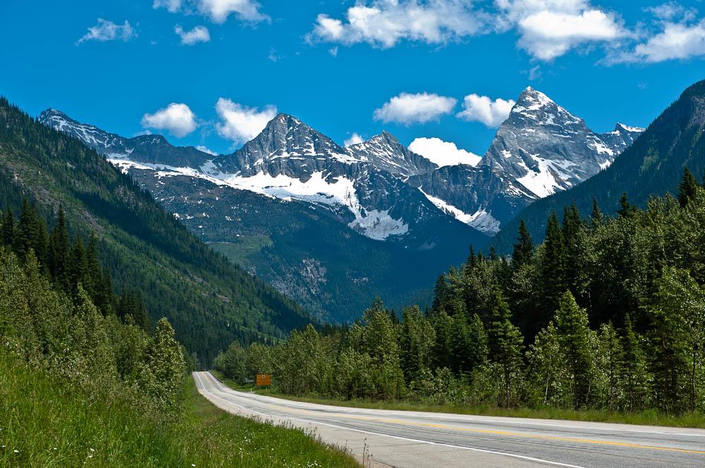 Image result for glacier national park british columbia