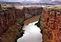 Navaho Bridge