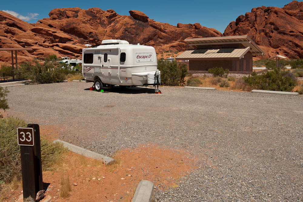 rv hookup in las vegas Spacious 30/50-amp full hook-up big rig pull-thrus or even rv parks near las vegas tradewinds rv park in golden valley.
