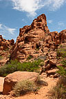 Valley of Fire State Park, NV